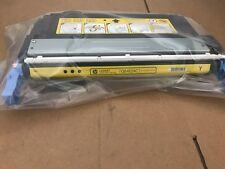 Geniune HP Q6462A Toner Cartridge  HP 4730 CM4730