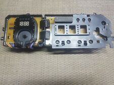 Samsung  Washer ~ Electronic Control Board DC92-00200E
