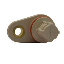 CAMSHAFT SENSOR FOR VAUXHALL MOKKA 1.4 2012- VE363533