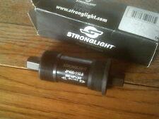 Stronglight Jp400 Unit Bottom Bracket JIS English 107mm