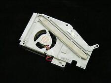 IBM Lenovo ThinkPad T20 T21 T22 CPU-Prozessor Kühlkörper & Lüfter 04P3588
