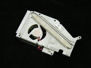 IBM Lenovo ThinkPad T20 T21 T22 CPU Processor Heatsink & Fan 04P3588 08K7066