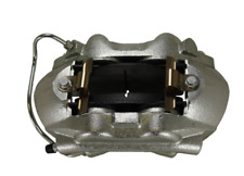 Disc Brake Calipers Loaded W /Pads for 1967  Ford Mustang K/H, Right side only