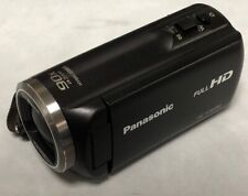 Panasonic HC-V360M dummy non function display 95% like new
