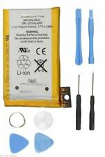 Battery for iPhone 3 3gs 3G iPhone 3GS Battery 8GB 16GB 32GB