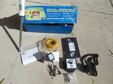 New listing Innotek Basic In-ground Pet Fencing System Sd-2000 ~