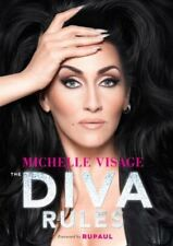 Diva Rules by Michelle Visage