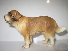16307 Schleich Dog: St Bernard ref: 1A1277