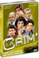 "DVD NEUF ""LA CRIM - VOLUME 4"" 2 episodes"