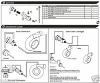 Manual Boost Controller By HDi With Ceramic Ball Spring  Wastegate *Actuator
