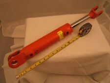Hydraulic Ram - 6 Inch Stroke - 2000 psi - NEW