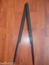 Grand compas de serrurier,forgeron,horlogeur,52 CM Fer forger des 18 ou 19 eme