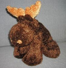 Dakin brown Moose, Thomas 12 inch long smoke free home excellent