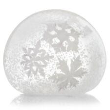 Splat Bola de Nieve Navidad foco Squeezy Divertido Juguete Sensorial