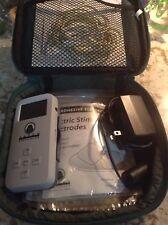 Aspen Medical WL-2206D Interferential Therapy Portable Stimulator