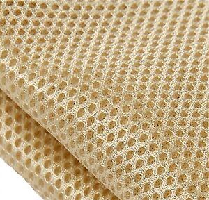 OEM-Bespannstoff-für-Lautsprecher-Akustikstoff-HiFi-Auto-ca.-140x50cm-beige