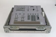 Electronic Theater Controls ETC MVFX-000-DMX-000-RGO-C  MicroVision FX