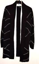 Cotton Blend Geometric Winter Coats & Jackets for Women