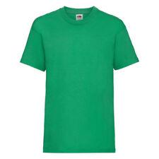 Altri T-shirt e Maglie a manica lunga taglia 7-8 anni per bambini dai 2 ai 16 anni