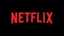 🖥️Per Netflix 1 mese -  Ultra HD 4K - Privato - 4 Schermi🖥️