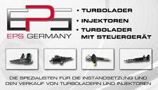 EPS-Germany