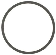 Air Cleaner Mounting Gasket Mahle G31176