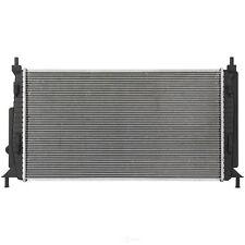 Radiator Spectra CU13262 fits 12-13 Mazda 3