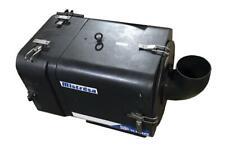 Showa Mistresa Crd-750R-Ce Oil Mist Eliminator