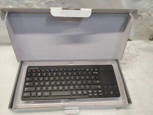 Samsung VG-KBD2500/ZA Wireless Keyboard