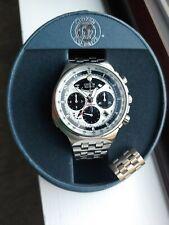 Citizen Promaster Eco Drive E210 T007056 Quartz Analog Watch repeater