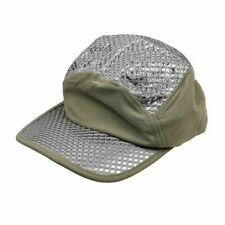 Polar Cap With Evaporative Cooling Technology and UV Protection Summer Hat