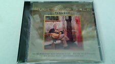 "ROGER WHITTAKER ""FERNWEH"" CD 16 TRACKS"