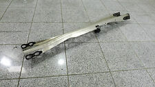 Original Mazda MX5 NC ALU-Träger / Verstärkung NE5539710