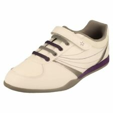 Calzado de niña zapatillas deportivas Talla 37