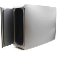 PhoneSoap HomeSoap Phone & Electronics UV Light Sanitiser Germ Free White UK