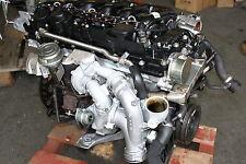 BMW 3,0d Motor Motorinstandsetzung M57 N57 306D3 306D4 306D5 D30TUE2