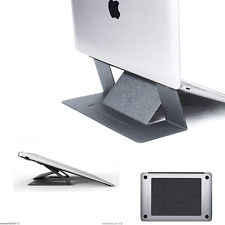 """Total Body Invisible Scratch Protection Shi Matte MacBook Air 13/"""" 2010-2015"""