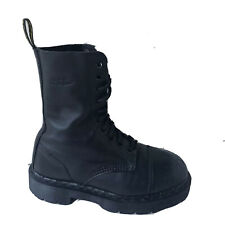 Dr. Martens Boots US Size 4 Unisex Kids