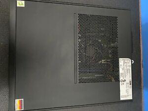 Fujitsu Esprimo E520 small form factor