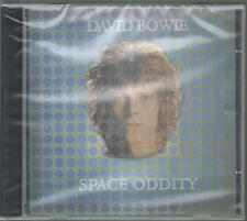 Bowie David - Space oddity