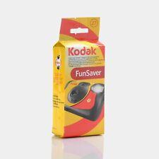 Kodak FunSaver Disposable Camera - 27 Exp