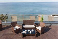 4 Tage Wellness SPA Kurz Urlaub 4**** Hotel Lambert Ostseeküste Polen