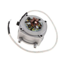 Motorrad Elektrostarter luftgekühlter Startermotor Für 49cc Pocket Bike