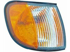 Front Right Turn Signal / Parking Light Assembly V838XM for Sportage 2001 2002