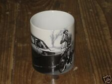 Norman Wisdom Great New Mug Bike