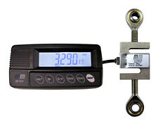 Crane Scale load cell with MI104 Indicator, capacity 1000kg