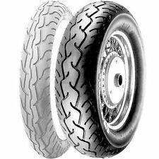 Pirelli MT66 Route 66 Motorcycle Tire Rear 140/90H16