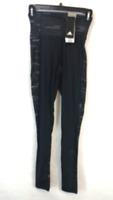 Adidas Women's Athletic Training High Rise Pants Size XS New With Tags