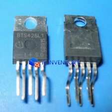 1PCS BTS426 BTS426L1 Smart Highside Power Switch TO-220 New