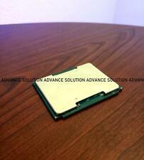Intel Xeon Phi 7250 SR2MD 1.40GHZ 68-Core 34MB LGA3647 CPU Processor